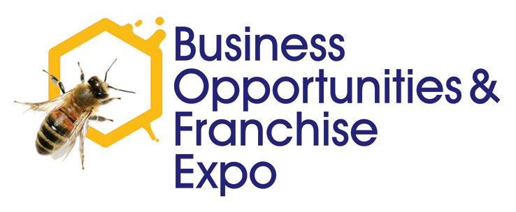 Business Opportunities & Franchise Expo