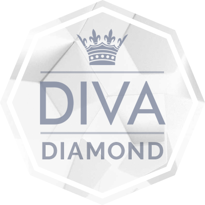 DIVA Diamond Business Package