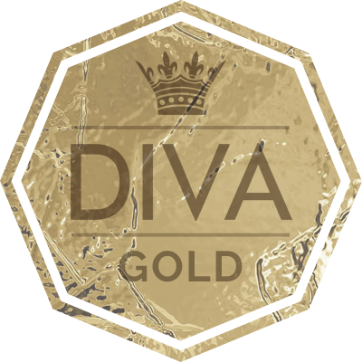 DIVA Gold Business Package