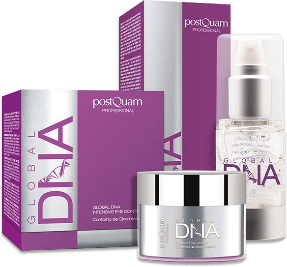 PostQuam Professional Salon Products