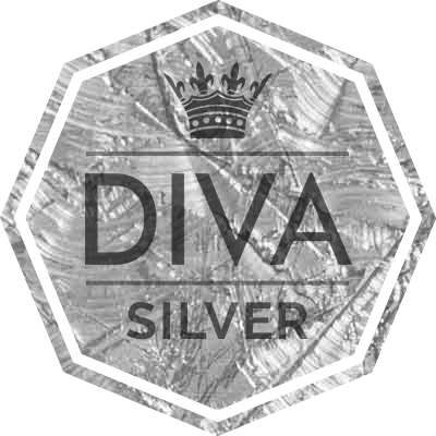 DIVA Silver Business Package